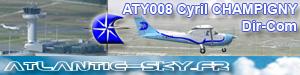 http://www.atlantic-sky.fr/dir_com/sign_forums/aty008.jpg