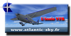 http://www.atlantic-sky.fr/dir_com/sign_forums/sign_Ecole_VFR.png